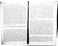 De Dialogus miraculorum (Kaufmann) 2 106.jpg