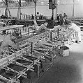 De Fokker bouwt zweefvliegtuigen, Bestanddeelnr 901-7707.jpg