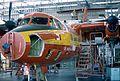 De Havilland Canada DHC-7 C-GNBX-X 03.jpg