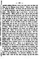 De Kinder und Hausmärchen Grimm 1857 V2 145.jpg