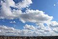 De Madrid al cielo 177.jpg