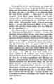 De Thüringer Erzählungen (Marlitt) 170.PNG