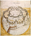 Deal Castle 1539 draft.jpg