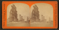 Dearborn north from Jackson Street, by P. B. Greene.png