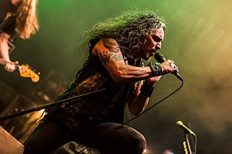 Death Angel Metal Frenzy 2018 14.jpg