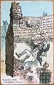 Death of Bill Sikes by Kyd 1905.jpg
