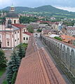 Decin-Long-Ride.jpg