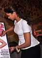 Deepika launches double issue of Women's Health 08.jpg