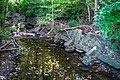 Deer Creek (22045524506).jpg