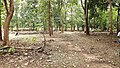 Deer Park and reserve forest @ Walayar - panoramio.jpg