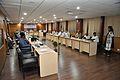 Deeti Ray - Presentation - Nizamuddin Urban Renewal Initiative - VMPME Workshop - NCSM - Kolkata 2015-09-08 3260.JPG