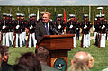 Defense.gov News Photo 000915-D-9880W-141.jpg