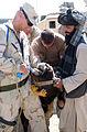 Defense.gov News Photo 050414-A-7306A-030.jpg
