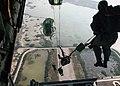 Defense.gov News Photo 080303-N-0517H-003.jpg