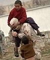 Defense.gov photo essay 070408-F-3961R-912.jpg