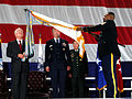 Defense.gov photo essay 100401-F-1142C-775.jpg