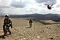 Defense.gov photo essay 100809-A-6225G-230.jpg