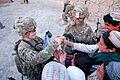 Defense.gov photo essay 120508-A-3108M-017.jpg