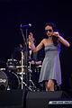 DelaDap feat Tania Saedi - Donauinselfest Vienna 2013 29.jpg