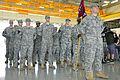 Delaware aviation unit receives emotional send-off 140602-Z-DL064-028.jpg