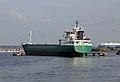 Delfin ship R06.jpg