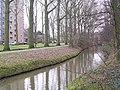 Delft - 2007 - panoramio - StevenL (2).jpg