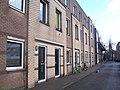 Delft - 2008 - panoramio - StevenL (26).jpg