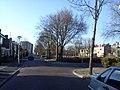 Delft - 2013 - panoramio (808).jpg