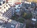 Delft - from Nieuwe Kerk - 2008 - panoramio.jpg