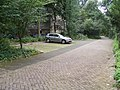 Delft - panoramio - StevenL (36).jpg