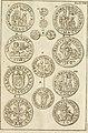 Delle monete e dell'instituzione delle zecche d'Italia, dell'antico e presente sistema di esse- e del loro intrinseco valore, e rapporto con la presente moneta dalla decadenza dell'impero sino al (14597005958).jpg