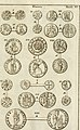 Delle monete e dell'instituzione delle zecche d'Italia, dell'antico e presente sistema di esse- e del loro intrinseco valore, e rapporto con la presente moneta dalla decadenza dell'impero sino al (14783302462).jpg