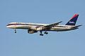 Delta N623DL 757.JPG