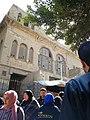 Demerdash Pasha palace 2.jpg