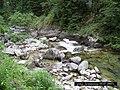 Demjanica river - panoramio.jpg