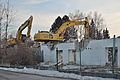 Demolition of Rosenhügel Film Studios 08.jpg