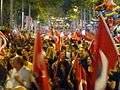 Demonstrations and protests against policies in Turkey 201306 1340633.jpg