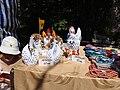 Den' molodegi, Koryazhma. 27.06.2010 (002).JPG