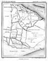 Den Bommel 1866.png