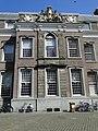 Den Haag - panoramio (166).jpg