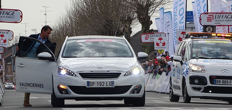Denain - Grand Prix de Denain, 16 avril 2015 (D73).JPG
