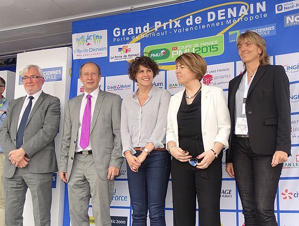 Denain - Grand Prix de Denain, 16 avril 2015 (E81).JPG