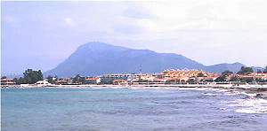Montgó