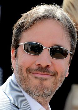 Denis Villeneuve Cannes 2015.jpg