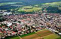 Denkendorf Luftbild 2011 1.jpg