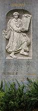 Denkmal Einhard Eschweiler.jpg