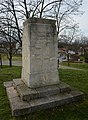 Denkmal auf dem Rössener Hügel.jpg