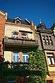 Denkmalgeschützte Häuser in Wetzlar 56.jpg
