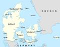Denmark islands.PNG