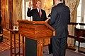 Deputy Secretary Burns Swears In Ambassador Mozena (6430897149).jpg